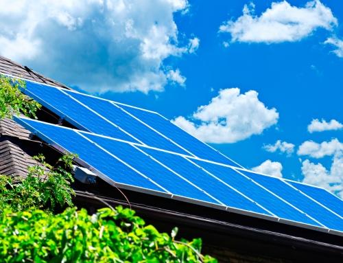 Fotovoltaico, sfatiamo qualche mito